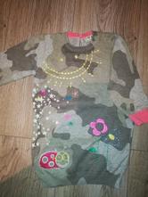 Beruškový svetr, next,86