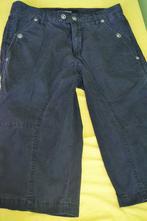 Letní kenvelo 3/4 kalhoty, kenvelo,s