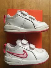 Nike vel. 21, nike,21