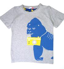 Bavlněné tričko, john lewis,122