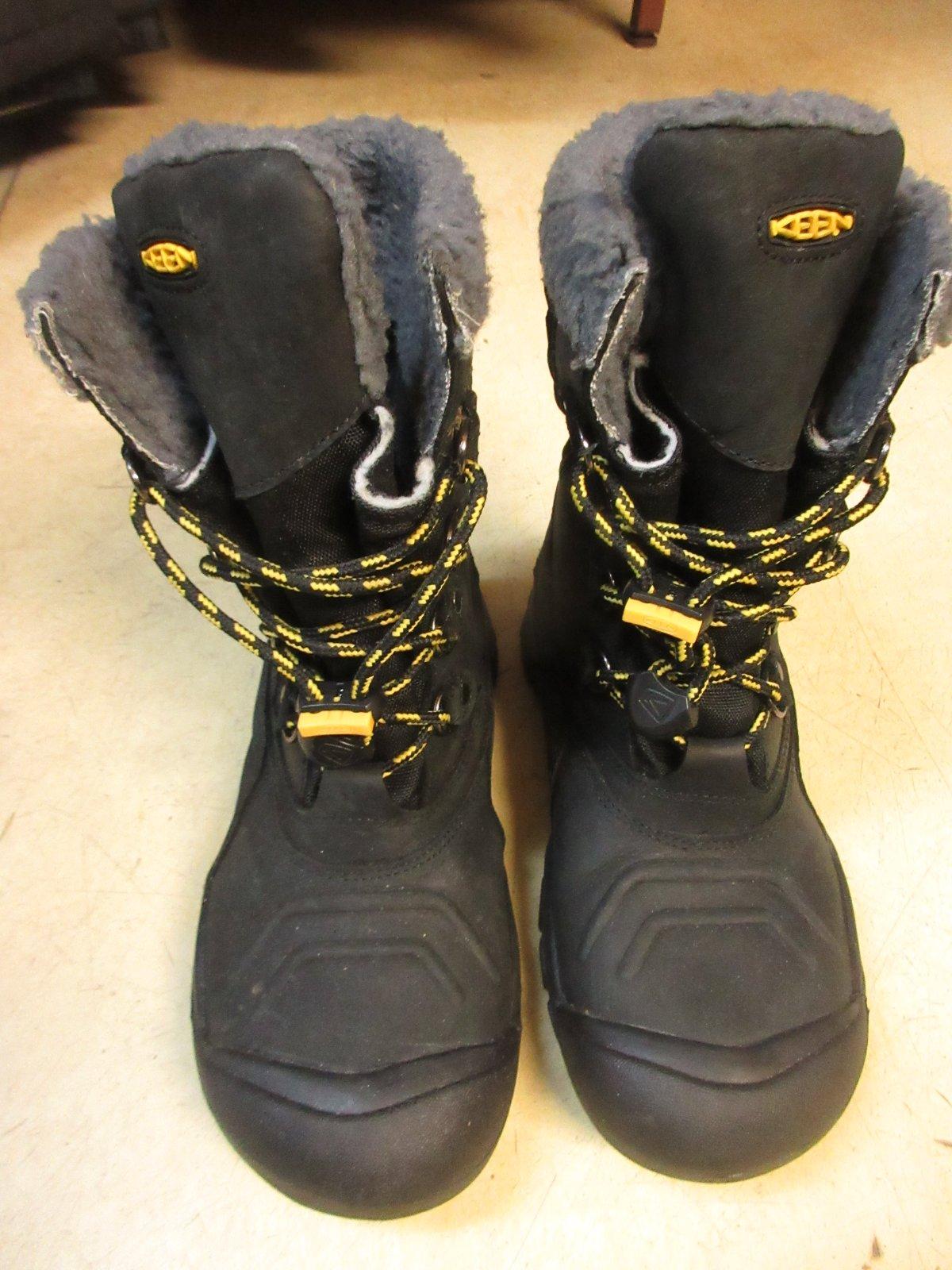 169 30 zimní boty a358cbf966