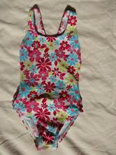 Dívčí plavky, next,86