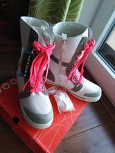 Sněhule, zimní boty, loap,41