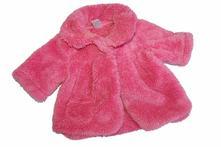 Chlupatý kabátek, next,56