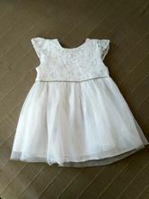 Šaty, primark,74
