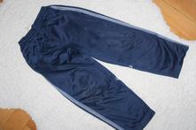 Sportovní kalhoty, tepláky, 110