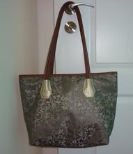Dámská taška,