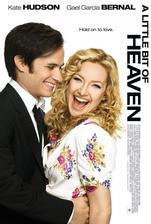 A Little Bit of Heaven - Malý kousek nebe (r. 2011)