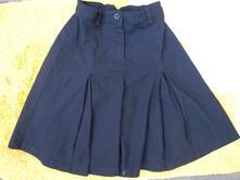Kalhotová sukně, next,116
