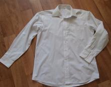 Pánská košile, c&a,l
