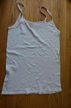(t24)dámská košilka, m
