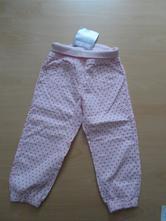Manžestrové kalhoty lupilu, lupilu,92
