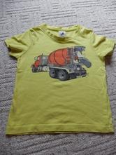C&a tričko, c&a,98