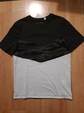 Moderní triko c&a, velikost 134, c&a,134
