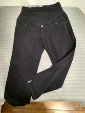 Těhotenské kalhoty, 44
