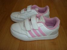 Botasky,vycházková obuv, adidas,29