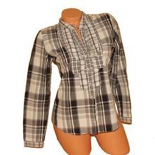 Košile, tunika zara woman vel.s, zara,s