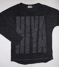 Al221. tričko dívčí 7 let, next,122