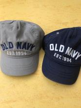 Čepičky, old navy,80