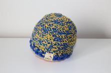 Zimní čepice na objednávku, <50 - 116
