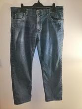 Pánské džíny,