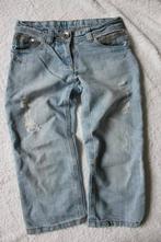 3/4 džíny, next,134