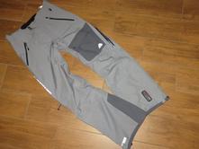 Nike acg 3 - dámské zimní outdoorové kalhoty recco, nike,44