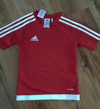 Adidas funkční triko, adidas,116
