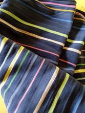Šátek na nošení dětí, didymos
