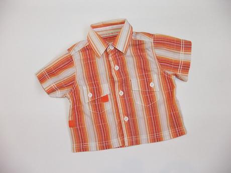 K233 košile vel. 62, debenhams,62