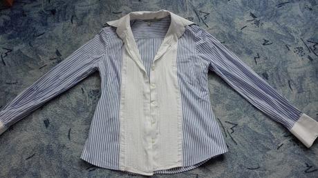 Košile zara vel. m, zara,m