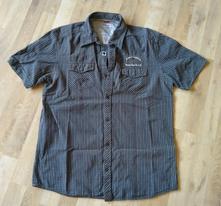 Pánská košile, s.oliver,m