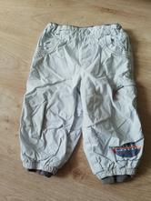 Podsite platene kalhoty 80, h&m,80