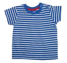 Bavlněné tričko,, matalan,68