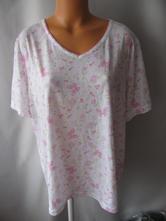 Pyžamový vršek, 54