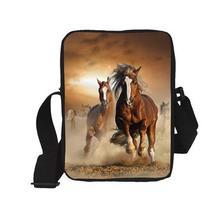 Taška/kabelka koně hnědé - skladem, st-25,