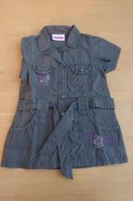 Dívčí šaty, dopodopo,74