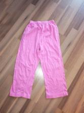 Pyžamové kalhoty, primark,104