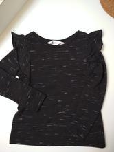 Halenka, tričko, h&m,98