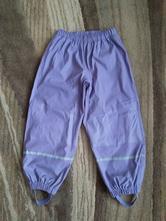 Nepromokavé kalhoty lupilu, lupilu,110