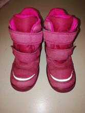Zimní boty ecco, ecco,25