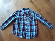 Košile pro kluka, f&f,116
