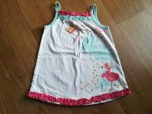 Letní šaty, ergee,80