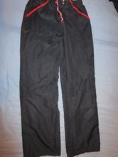 Sportovní kalhoty, alive,152