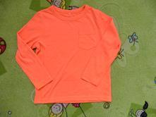 Neonové tričko, george,104
