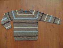 Elegantní svetr v.110, adams,110