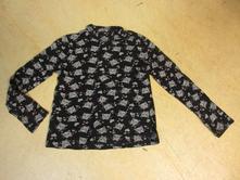 S2556/22    tričko terranova vel. 122, terranova,122