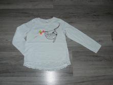 Tričko, next,110