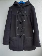 Zimní kabát orsay, orsay,40