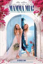 Mamma Mia! (r.2008)